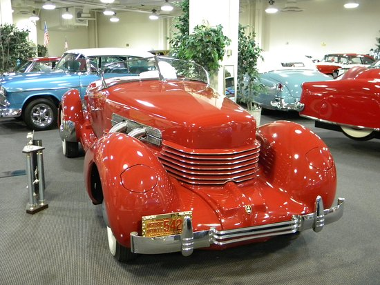 nice cars picture of don laughlin 39 s classic car. Black Bedroom Furniture Sets. Home Design Ideas