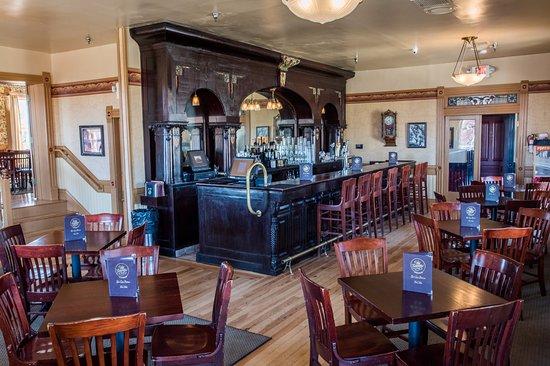 Weatherford Hotel Flagstaff Tripadvisor