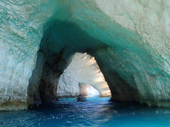 เลฟกาดา, กรีซ: FB_IMG_1487968121337_large.jpg