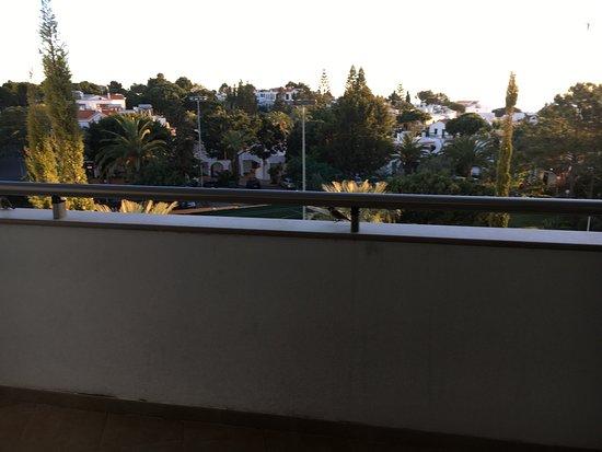 Alfagar II Aparthotel: photo1.jpg