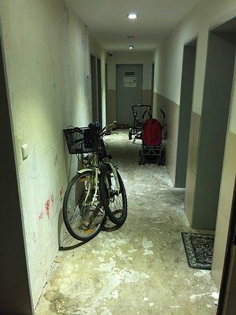 Metropol Hotel Dusseldorf : photo0.jpg