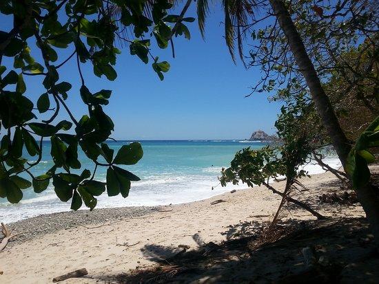Nicoya, Costa Rica: 20170308_114958_large.jpg