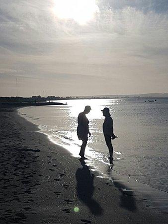 阿比海灘度假村張圖片