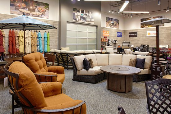 Christy Sports Ski And Snowboard: Outdoor Furniture Fort Collins