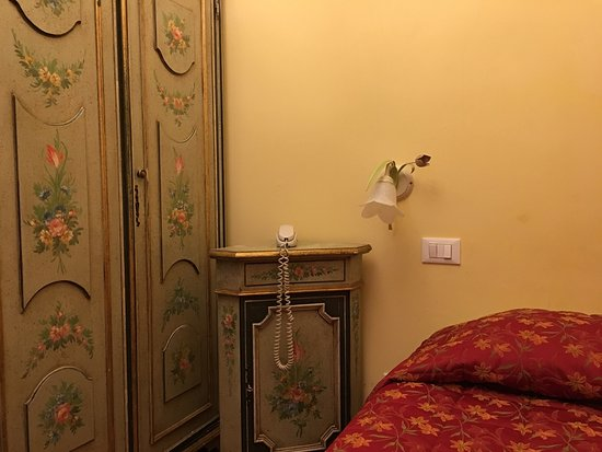 マリブラン, my room