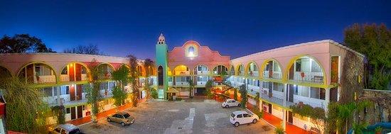 Photo of Florida Plaza Durango