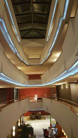 Pazo Los Escudos Hotel and Spa: IMG-20170309-WA0000_large.jpg