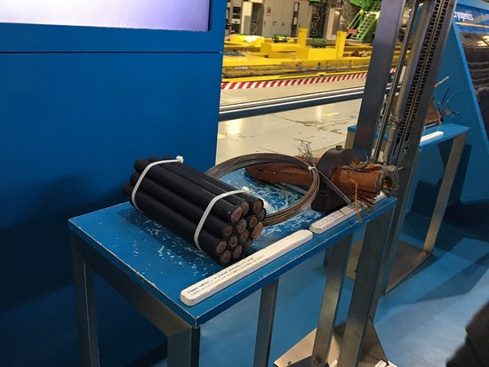CERN Univers de particules: photo4.jpg