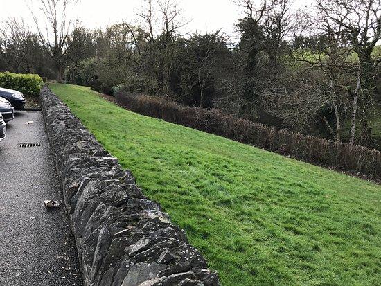Drogheda, أيرلندا: photo4.jpg