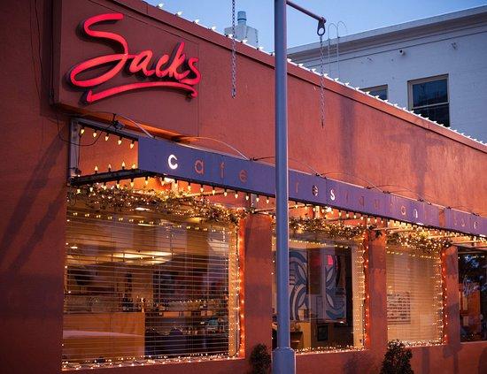 The 10 Best Restaurants In Anchorage Updated November 2019