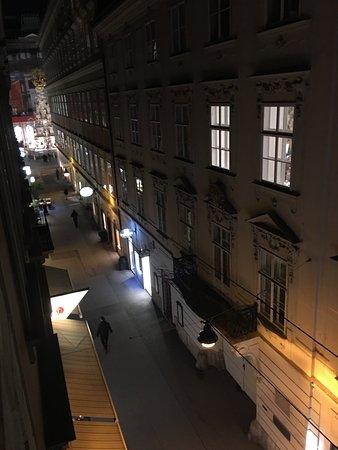 Pertschy Palais Hotel: photo2.jpg