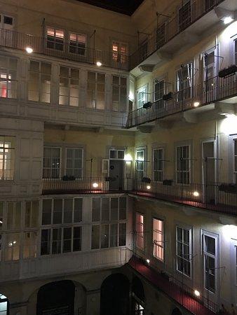 Pertschy Palais Hotel: photo3.jpg