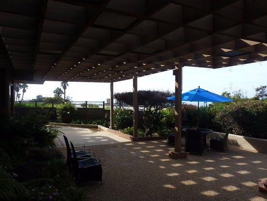 Picture Of Wyndham Garden Ventura Pierpont
