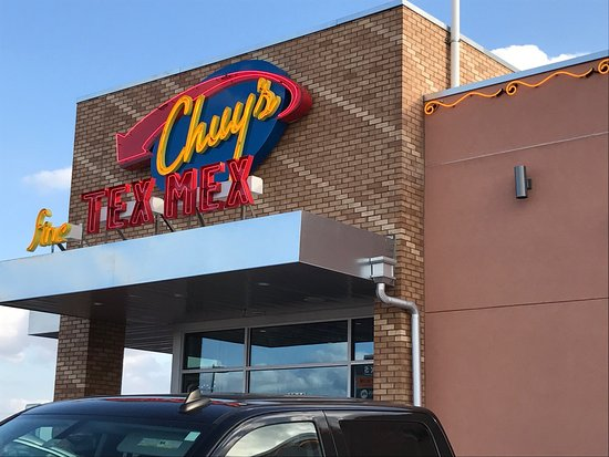 Chuy's, Cedar Park - Menu, Prices & Restaurant Reviews ... on grand parkway toll road, tx 130 toll road, hardy toll road,