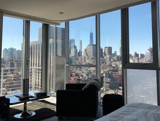 Favorito Hotel on Rivington $160 ($̶2̶4̶3̶) - UPDATED 2018 Prices & Reviews  AD87