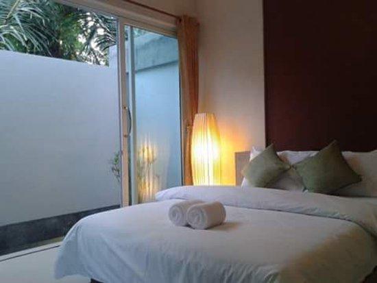Ao Luek, Thailandia: Wararuadee Resort