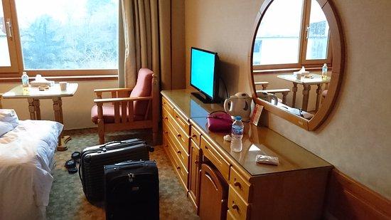 โรงแรมปูซาน: DSC_0667_large.jpg