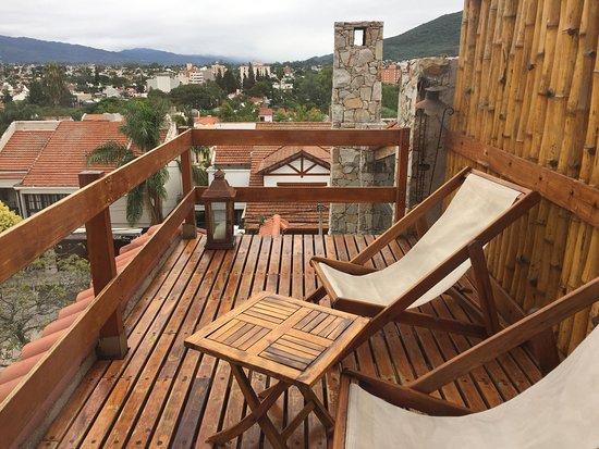 Kkala Boutique Hotel: photo1.jpg
