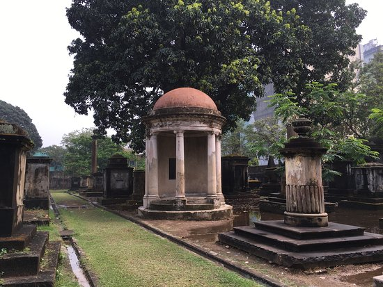 South Park Street Cemetery: photo3.jpg