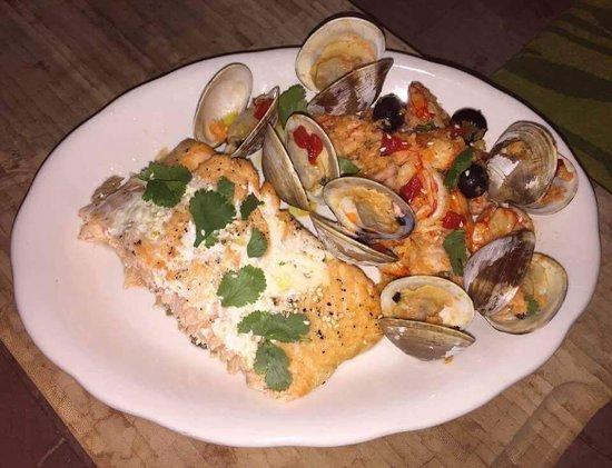 AL Dente Restaurant: FB_IMG_1487706572169_large.jpg