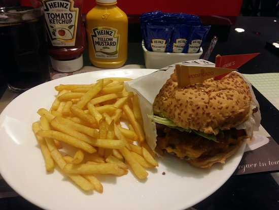 eddie fine burgers bh delivery