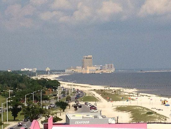 Biloxi Beach 2020 All You Need To Know Before You Go With