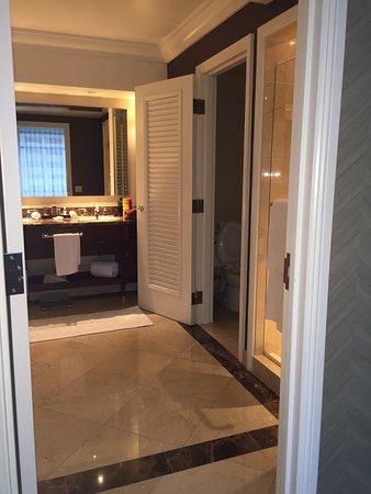 丹佛麗思卡爾頓酒店照片