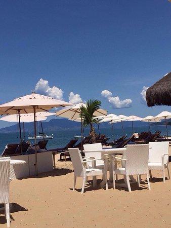 Costa Verde Tabatinga Hotel: photo3.jpg