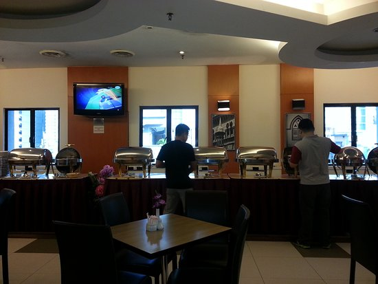 Malaysia Hotels | Everly Group, Malaysia Hotel Management