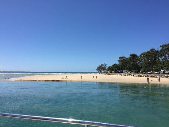 Noosaville, Australia: photo0.jpg