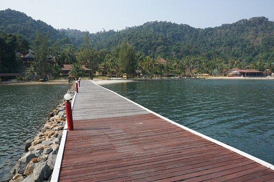The Aiyapura Koh Chang