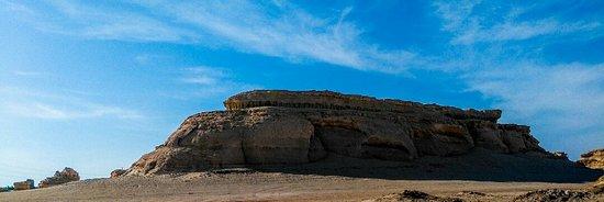 Dakhla, Ägypten: IMG_-4hrft0_large.jpg
