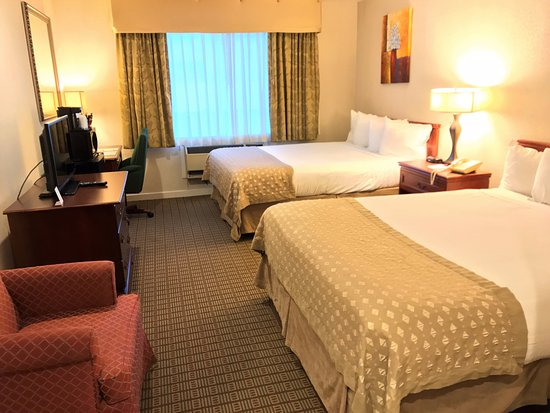 Cheap Hotels In Draper Utah