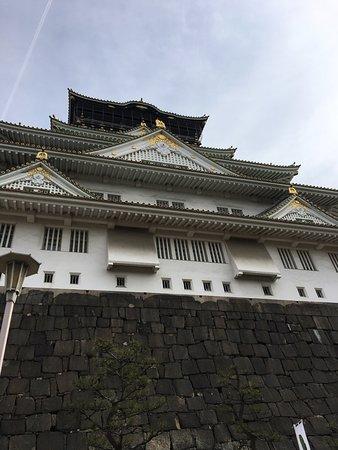 Moriguchi, Giappone: photo6.jpg