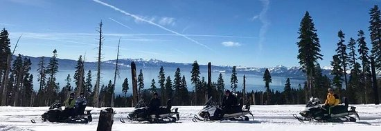 Tahoe Vista, CA: photo4.jpg
