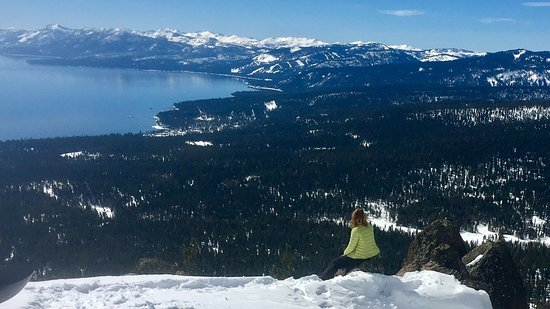 Tahoe Vista, CA: photo5.jpg