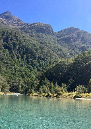 Queenstown, New Zealand: photo5.jpg