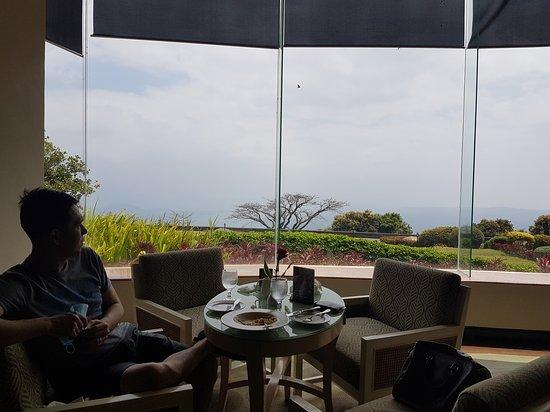 Taal Vista Hotel: TA_IMG_20170310_132417_large.jpg