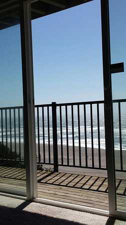 Ocean Terrace Condominium Suites: 20150609_160249_large.jpg