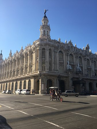 Cuba Por Favor