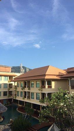 Patong Paragon Resort & Spa: photo0.jpg