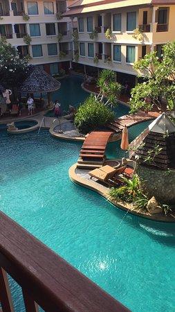 Patong Paragon Resort & Spa: photo2.jpg