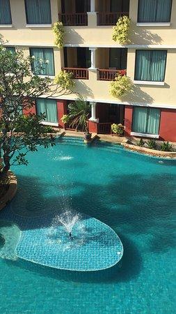 Patong Paragon Resort & Spa: photo3.jpg