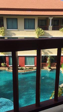 Patong Paragon Resort & Spa: photo4.jpg