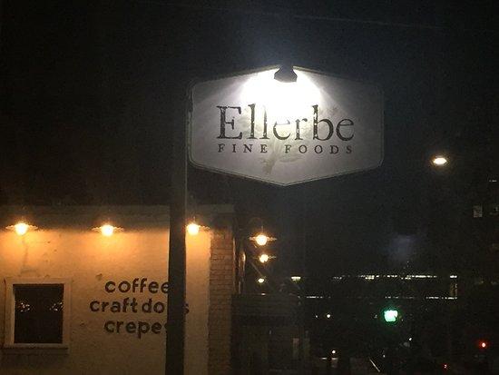 Ellerbe Fine Foods Photo