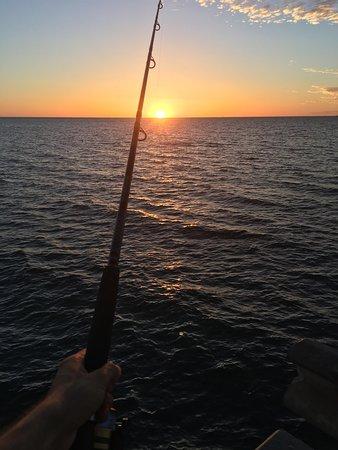 Thevenard Island, Australien: photo1.jpg