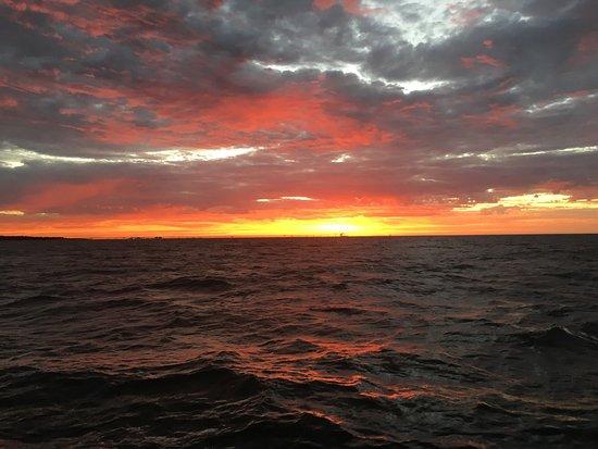 Thevenard Island, Australien: photo2.jpg