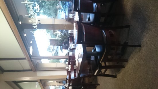 Himalayan Kitchen, Mountain View - Restaurant Reviews, Phone ...