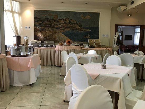 Emmantina Hotel: photo9.jpg