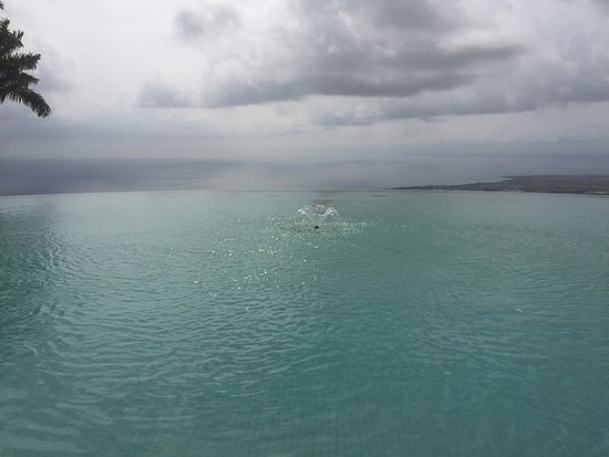 Holualoa, Гавайи: photo0.jpg